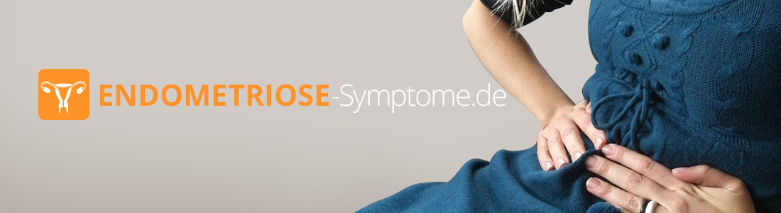 endometriose-symptome.de